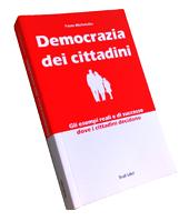 libro-democrazia-dei-cittadini-foto-piccola