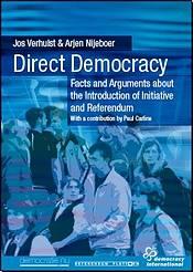 direct-democracy-verhulst