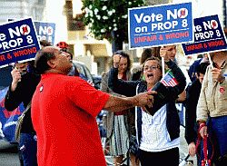 votanti no