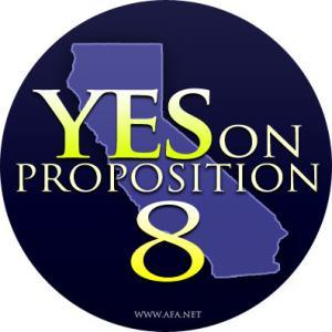yes-on-prop-8
