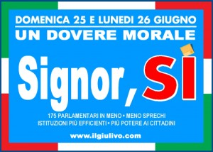 signorsi
