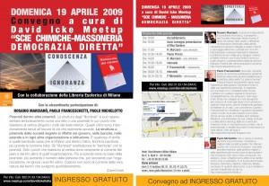 19-aprile-milano