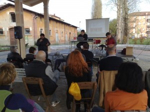 carpi 05042009370