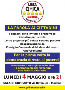 modena-4-maggio