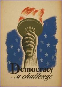 democracy_challenge