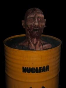 scorie-nuclearibig