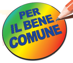 benecomune