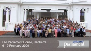 australia-citizens-parliament-groupshot