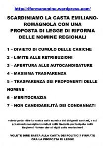 legge-nomine