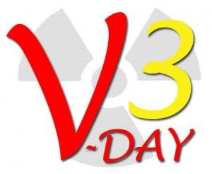 vday3