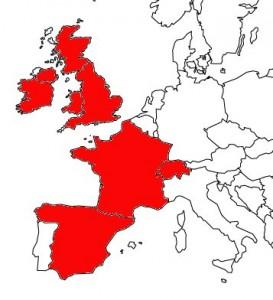 paesi-senza-quorum
