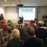 la Parola ai Cittadini Milano 18 Ottobre 2009