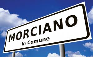 morciano_in_comune_logo