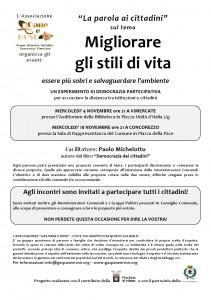 volantino_eventi-democrazia-partecipativa_pane-e-rose
