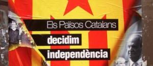 catalogna_indipendenza