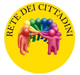 rete dei cittadini