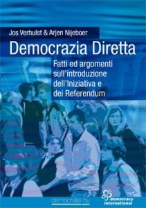 democrazia_diretta_cop piccola