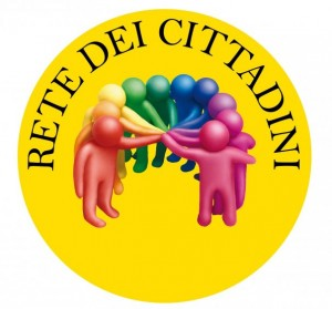regionali-2010-nel-lazio-prime-presentazioni-dei-candidati-presidenti-per-le-primarie-della-rete-dei-cittadini