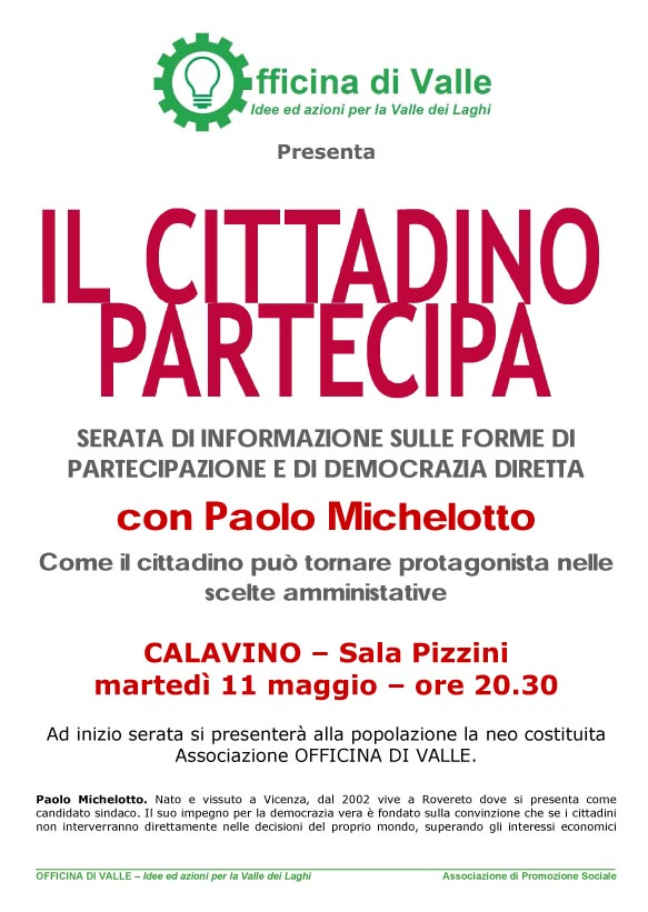 Microsoft Word - Serata Michelotto.doc