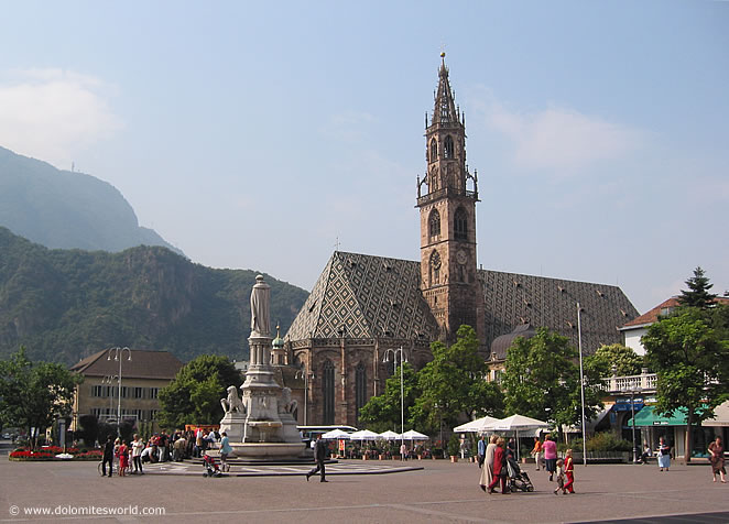 bolzano