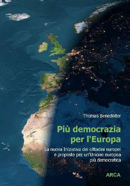 piudemocraziaperleuropa