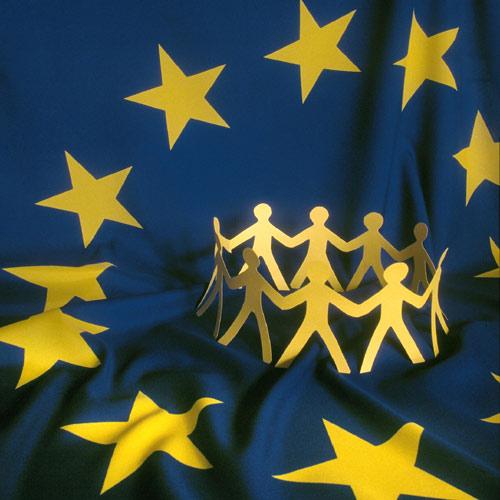 cittadino europa