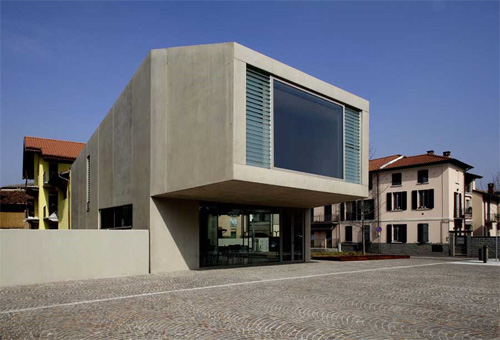 cadorago-civic-centre-architecture-marco-castelletti-4