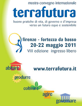 terra_futura_2011