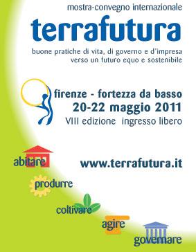terra_futura_2011