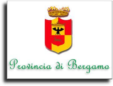 gastronomia_in_provincia_di_bergamo
