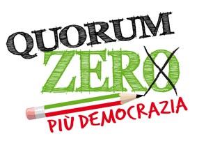logo_QUORUM-ZERO piccolo