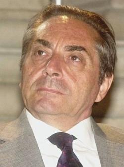 giuseppe ferorelli difensore civico modena