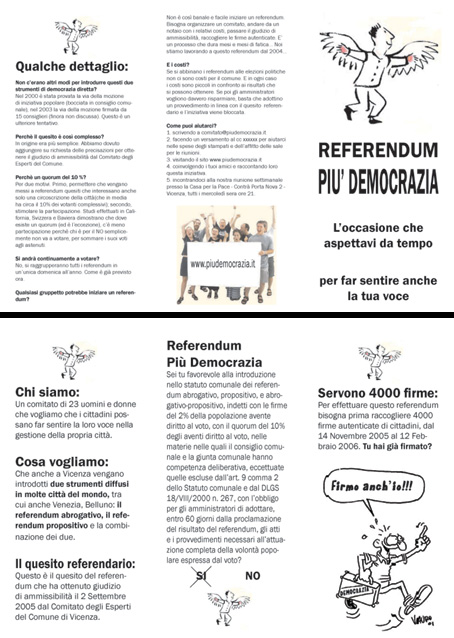 volantino-referendum21