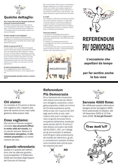 volantino-referendum21