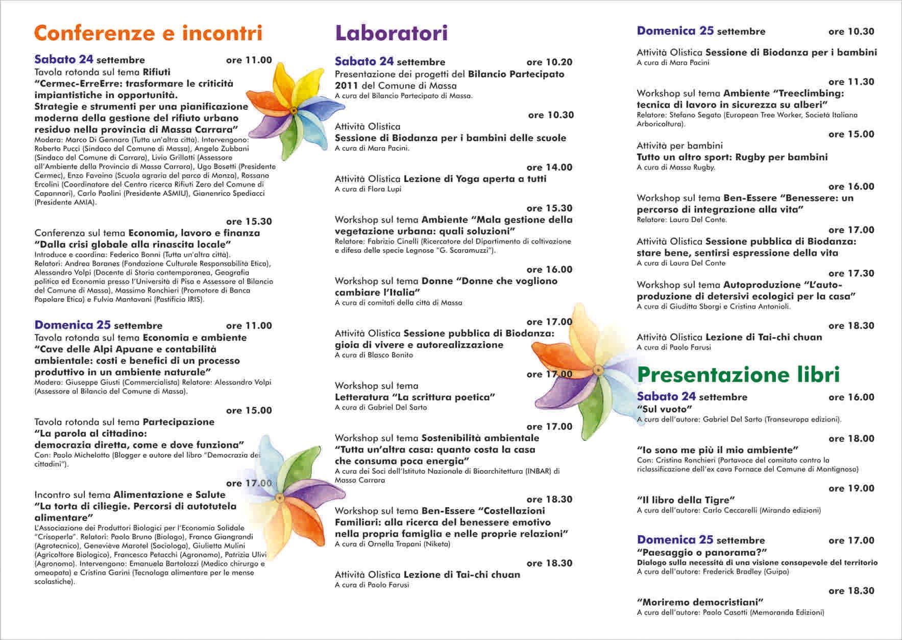 BrochureBASSA