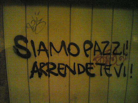 pazzi1