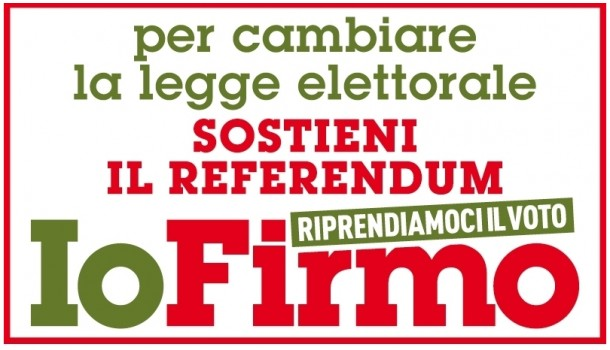 referendum_elettorale-610x350