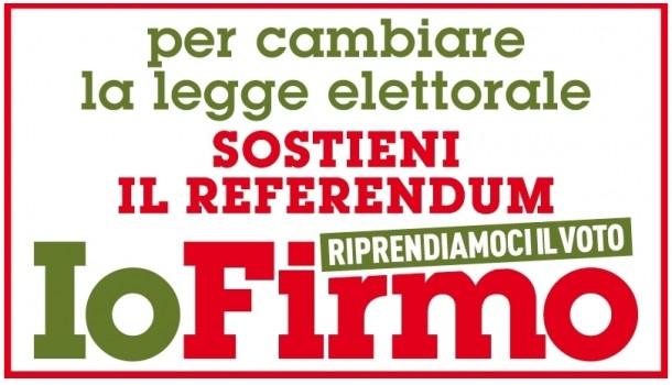 referendum_elettorale-610x350