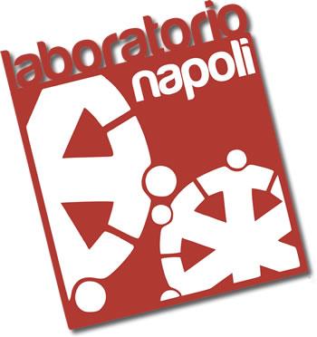 logo_laboratorio_napoli350