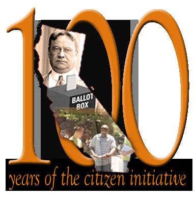 201109-anniversary-ca-100
