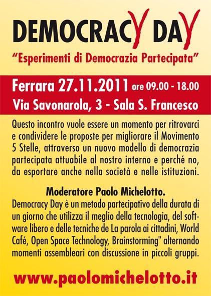 E.Democracy_A6_107x150