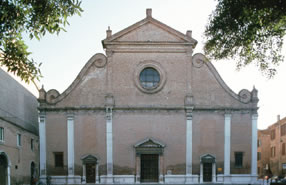 san_francesco_ferrara