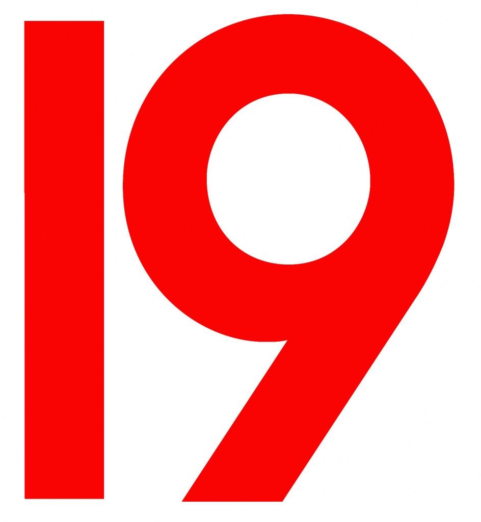 19 democrazia diretta