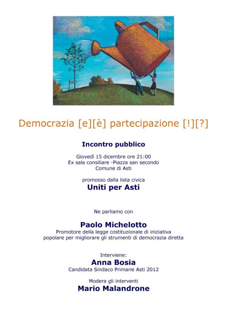 DEMOCRAZIA PARTECIPATA3