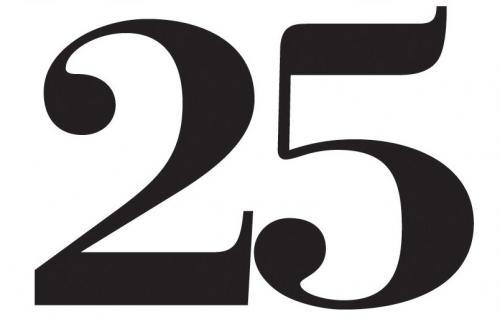 bozza 025 e risultati incontro 25