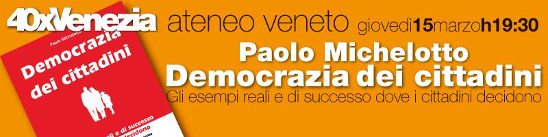 Banner-Venezia