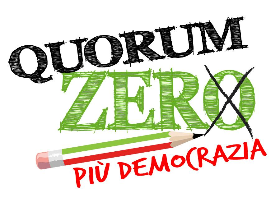 logo_QUORUM-ZERO