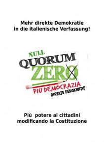 Quorumzero-2012-final copertina