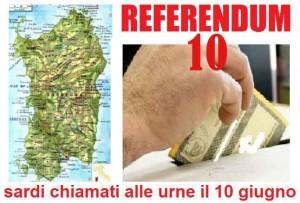 referendum-sardegna