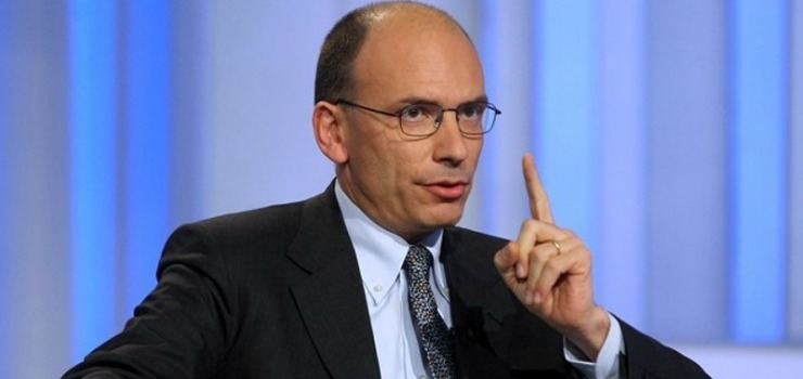 enrico-letta